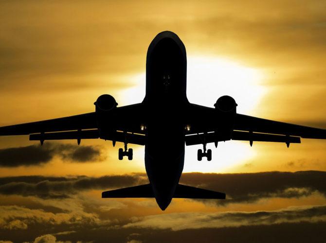 Avion-Sombra
